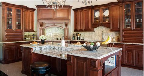 kitchen cabinets az j k mahogany kitchen cabinets in east valley mesa gilbert