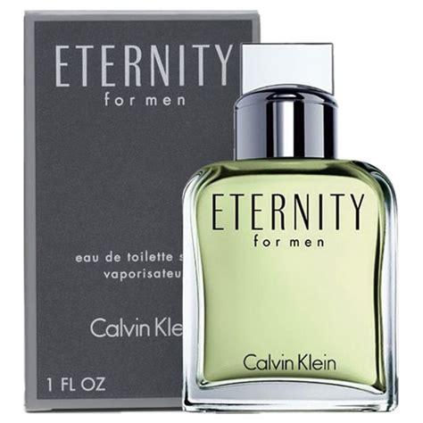 Calvin Klein Eternity 100ml perfume calvin klein eternity masculino perfumes de grife