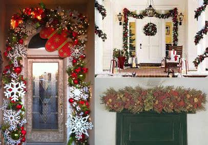como decorar botellas de vidrio navideñas paso a paso decoraci 243 n de casas para navidad