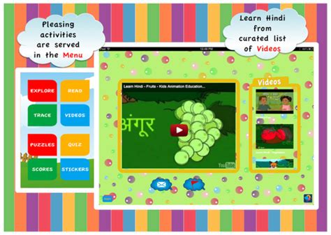 web design tutorial in hindi language language learning apps hindi 100 words for ipad and