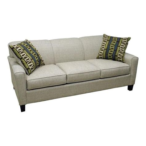 nebraska furniture mart sofa sleeper 196 best home chair images on