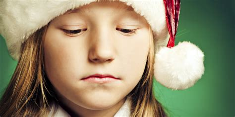 cara membuat cerpen sad ending 9 tips for ending family feuds and christmas chaos huffpost