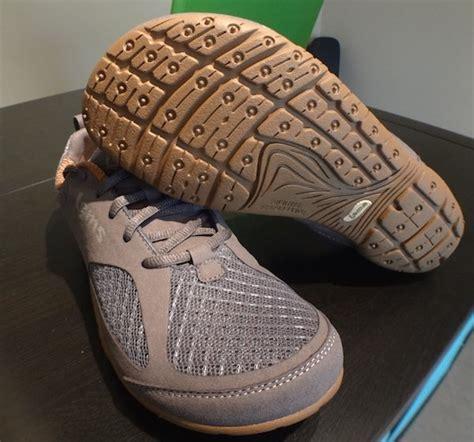 Lem Wegabond image gallery lem s shoes