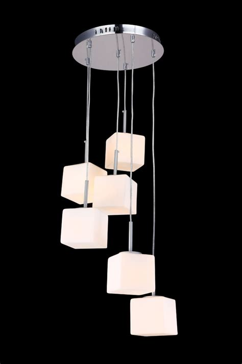 Hanging Ceiling Lights Hanging A Light From The Ceiling China Fashion Glass Hanging Ceiling Pendant Lighting