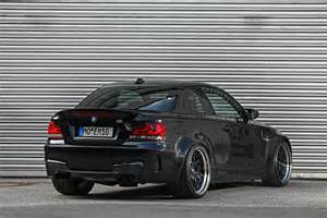 ok chiptuning bmw 1 series m coupe e82 2015