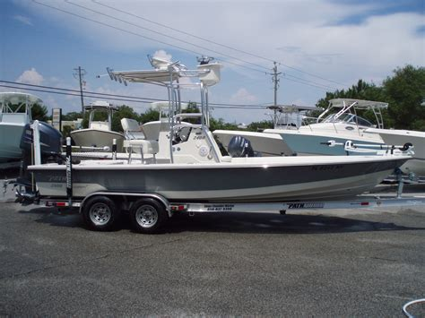 boat tower control station 2009 pathfinder 24 te sold the hull truth boating and