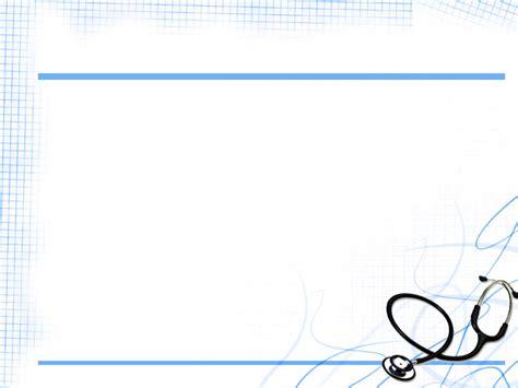 template cho powerpoint h 236 nh nền cho slide powerpoint chủ đề y tế v 224 sức khỏe