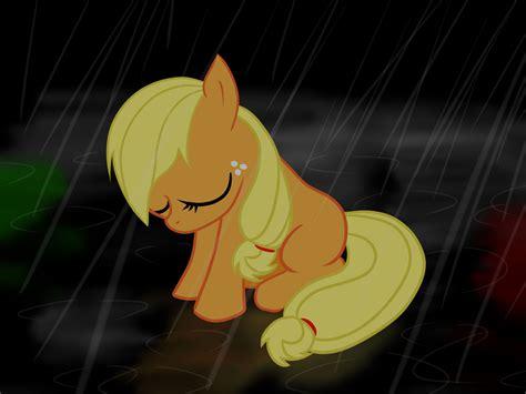 imagenes de sad my little pony awesome pony pics my little pony friendship is magic fan