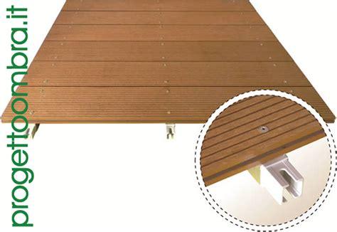 pedane in legno per esterni prezzi pedane in legno per esterni legno scegliere le pedane in