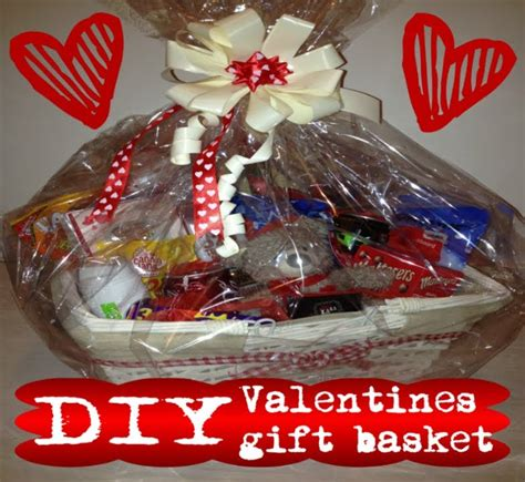 valentines for men the most valentines day gift baskets for men