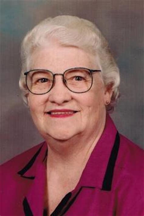 ruth miller obituary jamestown indiana legacy