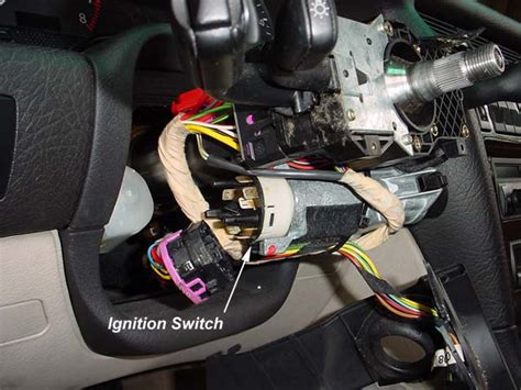 accident recorder 2002 audi a4 electronic toll collection service manual ignition switch replacement 2002 audi a8 ignition switch audi a8 s8 2003 03