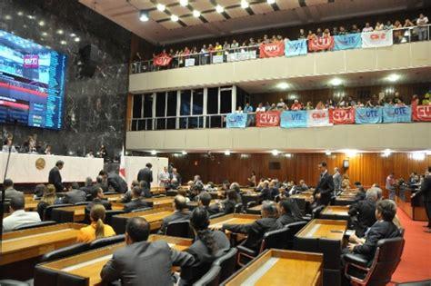 salario 2016 porteiro bh aprovado por unanimidade o reajuste no sal 225 rio dos
