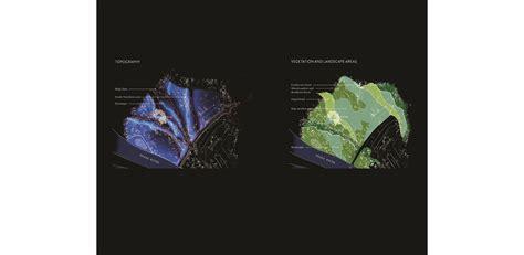 visitor pattern swift grand teton national park craig thomas discovery and