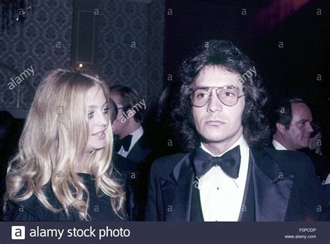 goldie hawn hudson bill hudson and goldie hawn www imgkid the image