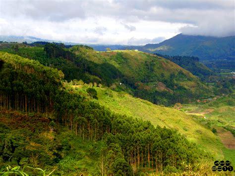 mirador de orosi file mirador valle de orosi cartago costa rica