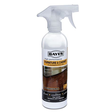 cleaning products for sofas leather sofa cleaner amway leather sofa cleaner best