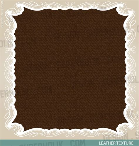 leather pattern ai fashion design templates vector illustrations and clip