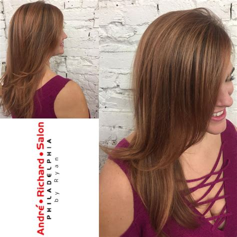 loc extensions in philly curly hair salon philadelphia best curly hair 2017