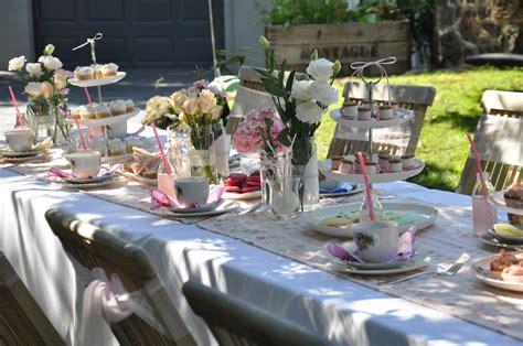 backyard tea party the vintage garden tea party asian wedding ideas summer