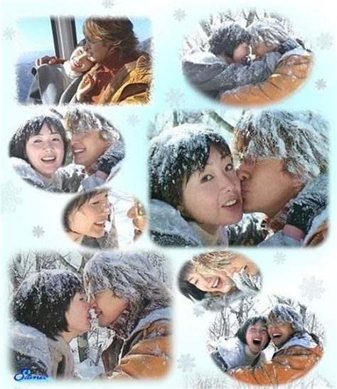 film drama winter sonata 17 best images about kdrama quot winter sonata quot on pinterest