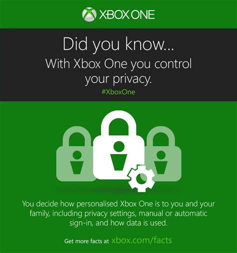 8 Facts On Microsoft by 8 Best Get The Facts About Xbox One Images On