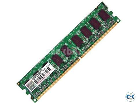 Ram Ddr2 6gb intel 2 q8300 intel dg45id mobo 6gb ddr2 ram clickbd