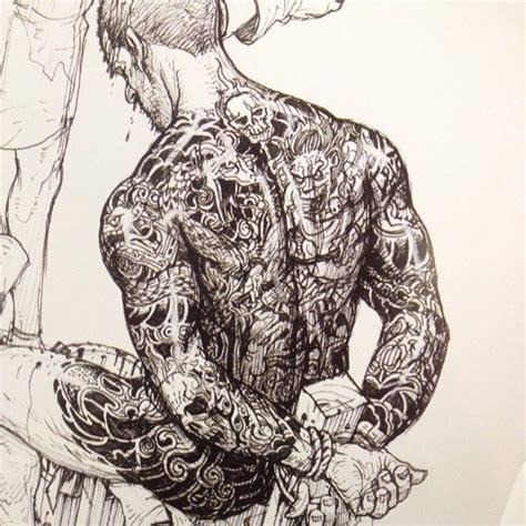 sketchbook for the artist pdf 64 best images about jung gi on