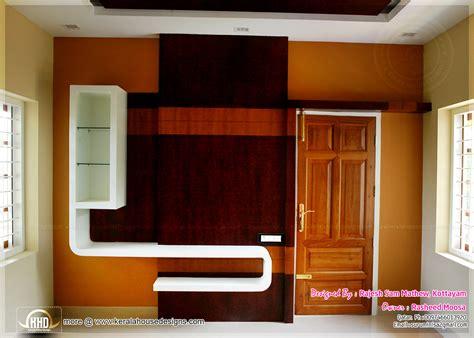 modern home designs kerala interior design
