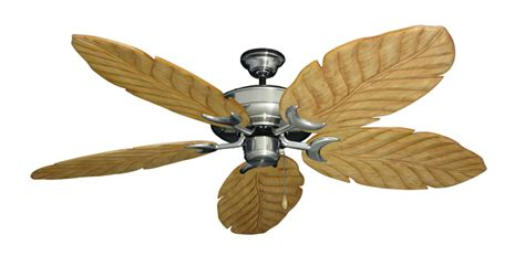 58 inch raindance large tropical ceiling fan with arbor