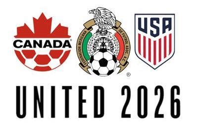 2026 world cup cities football 41 cities bidding for 2026 world cup