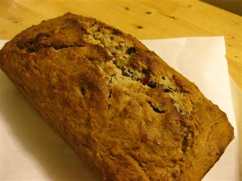 better homes and gardens bread cook book download pdf books for free