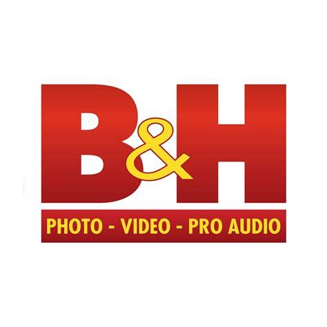 b h b and h