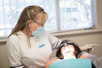 comfort and care dentistry services at comfort care dental in balcatta