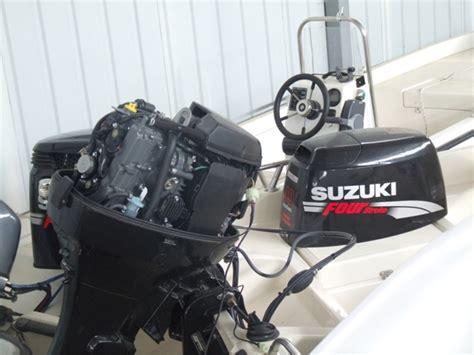 Suzuki Nmea 2000 Engine Interface Garmin Gmi 10 And Suzuki Smis Nmea2000 The Hull