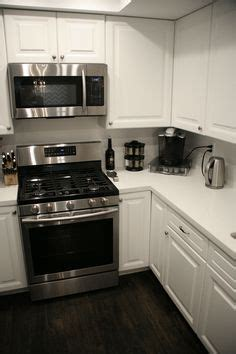 hd supply kitchen cabinets kitchen exquisite hd supply kitchen cabinets intended for home design ideas and pictures
