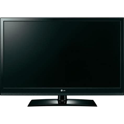 Tv Lg Led 32 Inch Termurah lg electronics 32lv3400 led tv 81 cm 32 inch 1000000