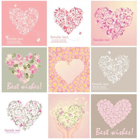 valentines templates for cards card templates plus tutorials for designing your own