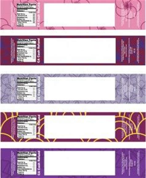 box file label template word 29 best blank label templates images on blank