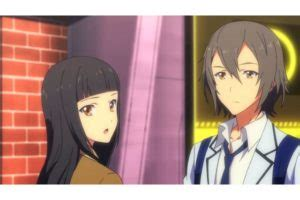 beatless reveals visual promotional and additional