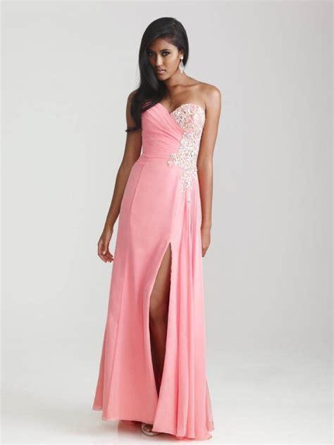 Vestidos largos glamurosos de noche   AquiModa.com: vestidos de boda, vestidos baratos