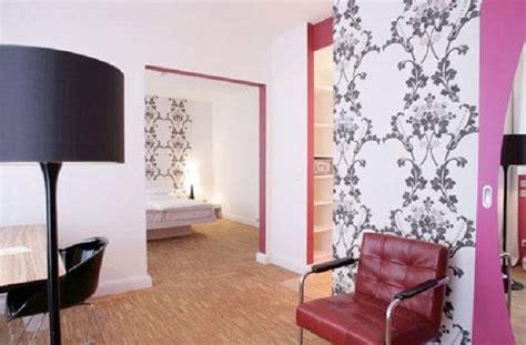 Inexpensive Apartment Decorating Ideas Apartment Decorating Ideas With Low Budget