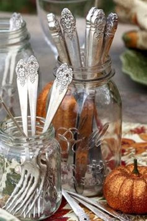 cutlery display ideas  wedding table decor xcitefunnet