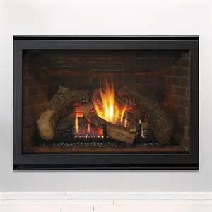 heat glo fireplaces heat glo 8000cl