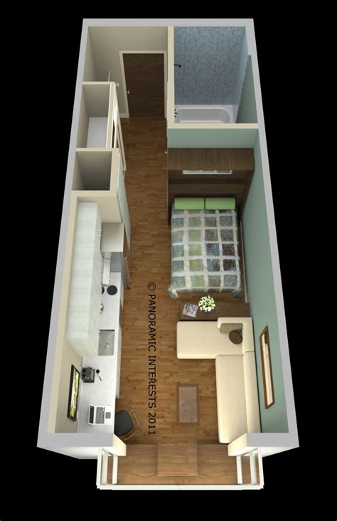 micro apartments floor plans take that tokyo san francisco approves 220 square foot