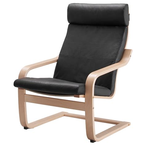 ikea recliner chair chairs astonishing lounge chairs ikea chaise lounges for