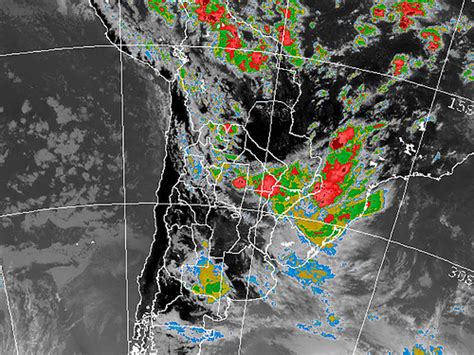 imagenes satelitales interpretacion interpretaci 243 n de fotos satelitales yapa taringa