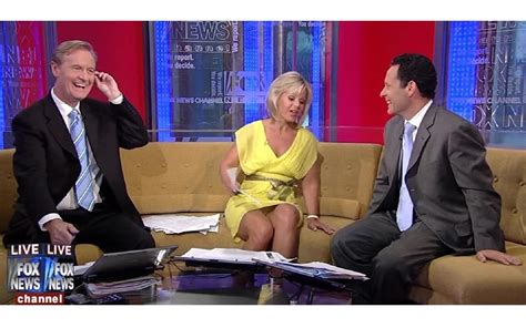 Fox News Anchor Gretchen Carlson Panties | fox news anchor gretchen carlson panties