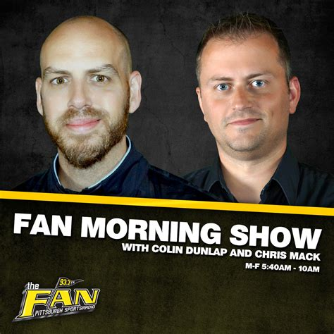 93 7 the fan podcast audio 171 podcast
