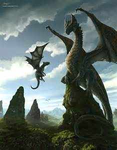 drachen le dragons images dragons hd wallpaper and background photos